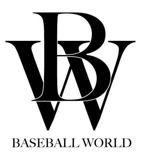 BASEBALL WORLD